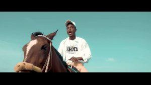 VIDEO: Opanka - Top 5 Rappers In Ghana
