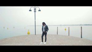 VIDEO: Pappy Kojo - No Way
