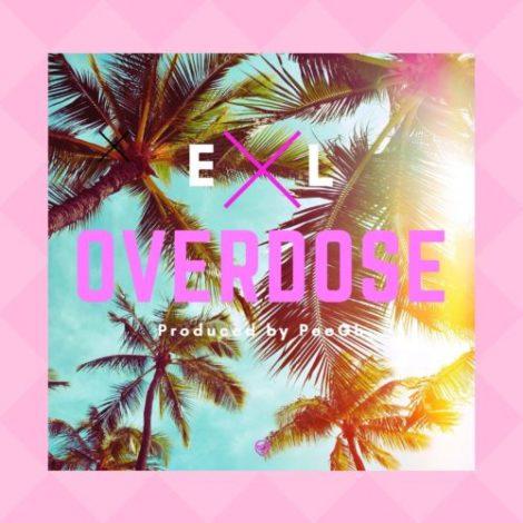 E.L – Overdose (Prod. By Pee On Da Beat)