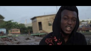 VIDEO: Opanka - New Me (WWW)
