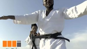 VIDEO: Yaa Pono - Wu (feat. MzVee)