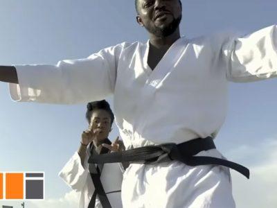 VIDEO Yaa Pono – Wu (feat. MzVee)