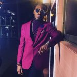 bigBen Set to Release his Single 'Loving You' Featuring Bisa kdei 1