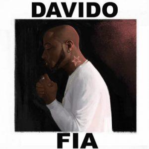 INSTRUMENTAL REMAKE: Davido - FIA (Prod By S'Bling OnTheTrack)