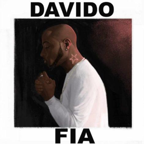 INSTRUMENTAL REMAKE: Davido – FIA (Prod By S'Bling OnTheTrack)