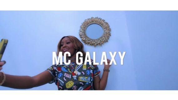 VIDEO: MC Galaxy – Jacurb Dance (feat. Neza)(Instructional Video)