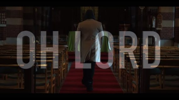 VIDEO: Medikal – Oh Lord
