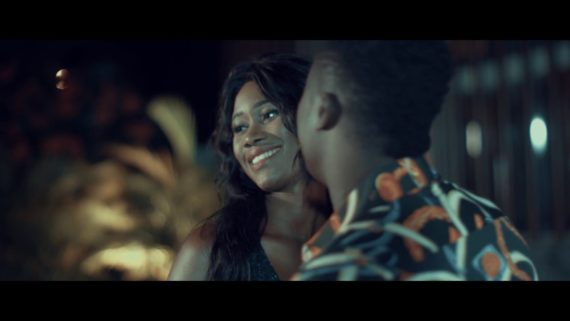 VIDEO: Obibini – Lemme Know (feat. A.I)
