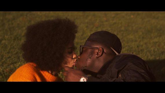 VIDEO: Sister Deborah – Never Leave You (Short Film)