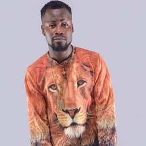 2017 Undoubtedly Marks Feast of Awards for Mix Master Garzy