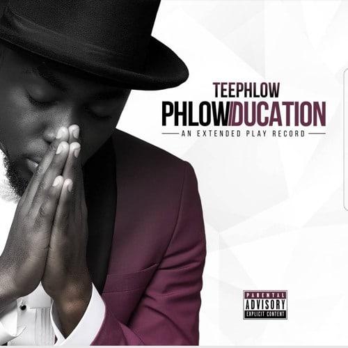 TeePhlow – Enter (feat. Edem)(Prod. By Ssnowbeatz)