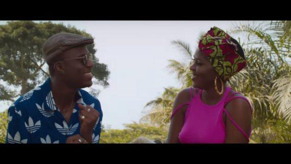 VIDEO: Joey B – Sweetie Pie (feat. King Promise)