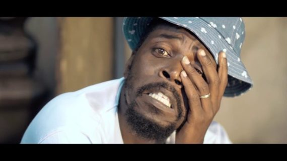 VIDEO: Kwaw Kese – Envy (Otan Hunu)